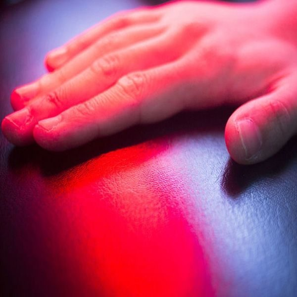 Phototherapy for the treatment of vitiligo, psoriasis and atopic dermatitis