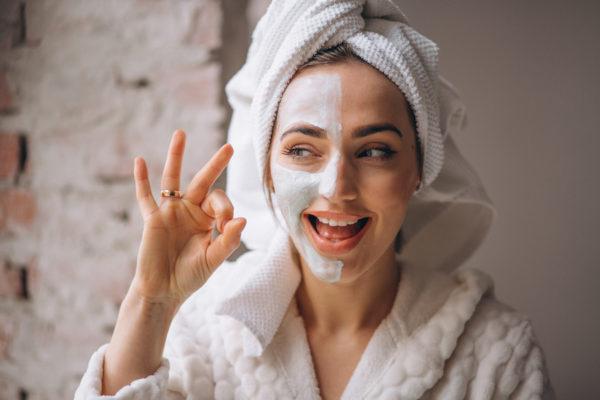 Acnidul, nueva línea para el cuidado de la piel con acné