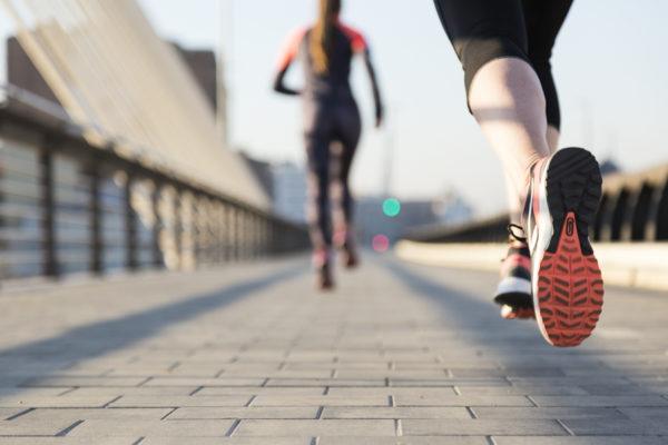 El deporte, gran aliado para prevenir los brotes de psoriasis
