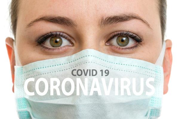 Cuidado de la piel: combate la ansiedad por el Covid-19