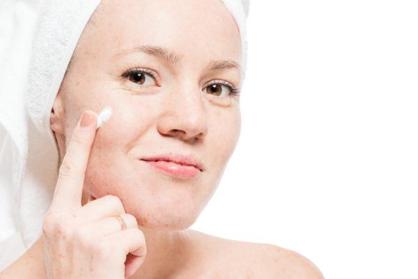 Cuidado de la piel: consejos tras el verano