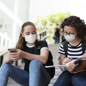 dermatitis atópica adolescencia