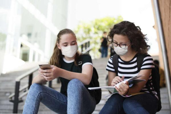 Dermatitis atópica en la adolescencia
