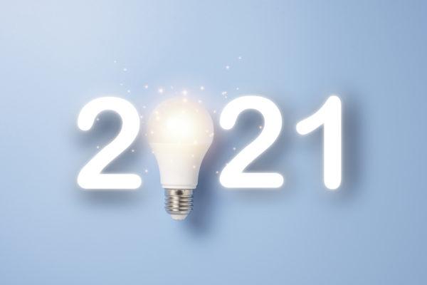 Dermatología, retos y perspectivas para 2021