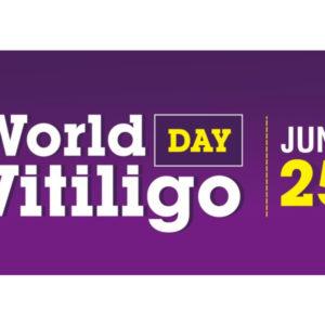 vitiligo manchas blancas en la piel