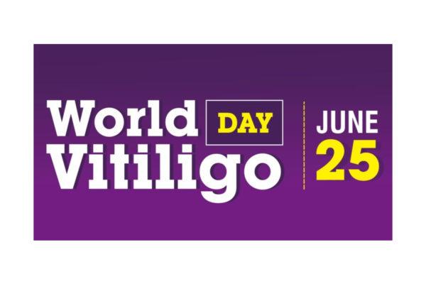 Día Mundial del Vitíligo: explicando las manchas blancas en la piel