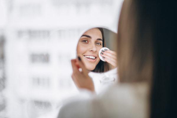 Vuelta a las rutinas y cuidados de las enfermedades de la piel