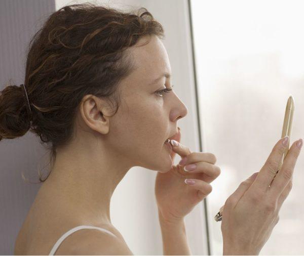 Tus manchas blancas en la piel más visibles tras el verano ¡Toma medidas!