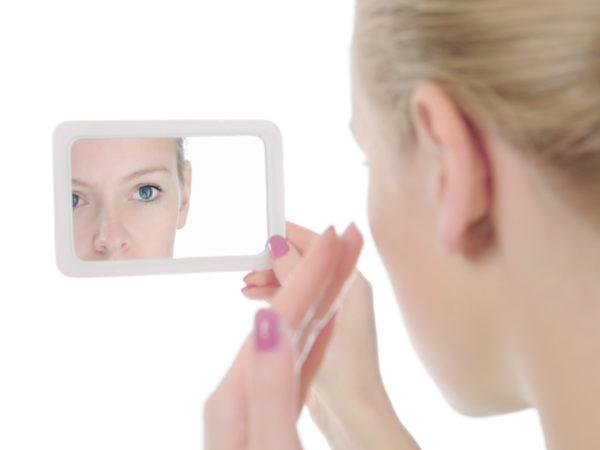 ¿Maquillaje o tonalizador? ¡Cubre tus manchas de vitíligo!