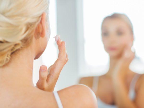 Llega el sol… ¿Cómo disimular las manchas del vitiligo?