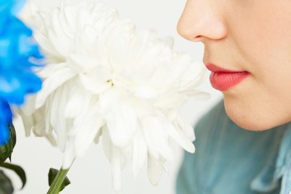 Pérdida de olfato, causas más frecuentes y cómo recuperarlo