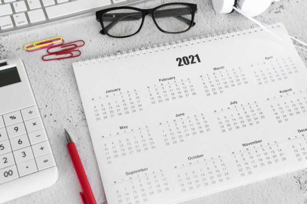 Año Nuevo, planifica el tratamiento del vitíligo