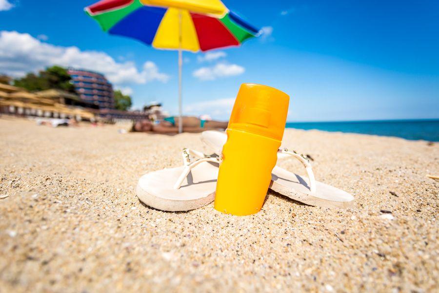 [:es]piel despigmentada protección solar[:]
