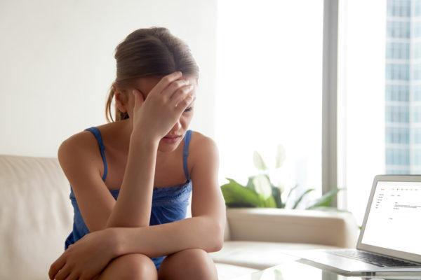 Salud mental, una llamada  a la reflexión