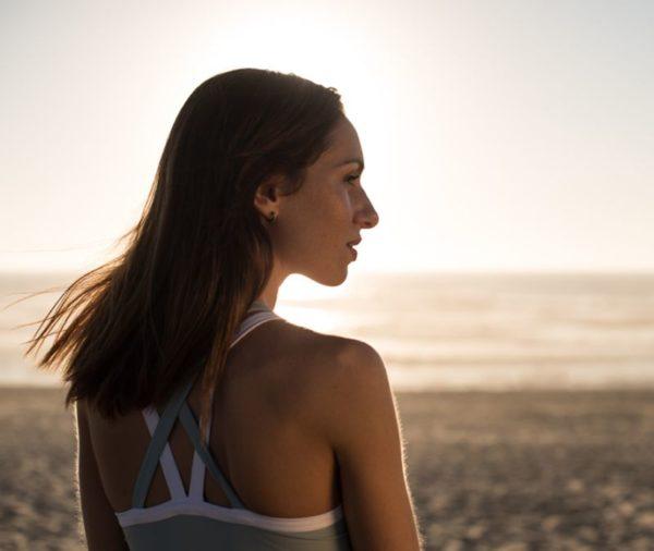 Beneficios del sol en el tratamiento de la psoriasis